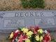 Jacob C. Decker