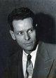 William Everrett Laird