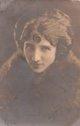 Lillian Myrtle <I>Wolff</I> Hintz