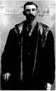Harry William Wolff