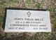 John Field Mills