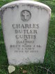 Charles Butler Curtis