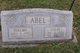 Louis A. Abel