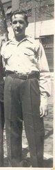 Louis Edwin Sellers, Jr