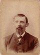 John B. Goundry