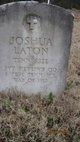 Joshua Laton