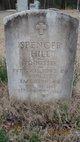Spencer Hill