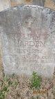 William P. Harden