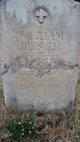 William Bunch