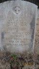 Jacob Bruner
