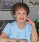 Nancy Lampe