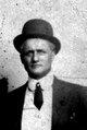 Profile photo:  George W. Daniel
