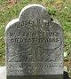 Joseph Henry Clemmer Stover