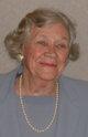 Doris <I>Arnekley</I> Hopstad