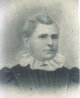 "Susan Martha ""Sue"" <I>Williamson</I> Parker"