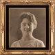 Profile photo: Mrs Bertha Eva <I>Shaup</I> Harvey