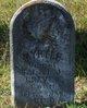 Myrtle Graves