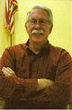 Joseph E.(Bud) Evans