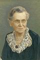 Profile photo:  Ann Lillian <I>Jones</I> Emmett