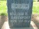 William R. Davenport