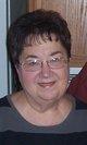 Cathy Wagley