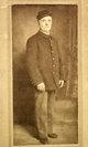William L Stevenson