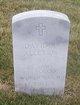 David Roy Alley, Jr