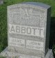 Jane Abbott