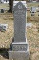 John Gale