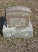 Edith M. Cain