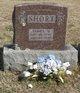James H. Short