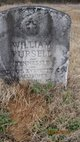 William Pursell