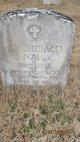 Archibald Nail