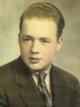 Francis Elmer Clark