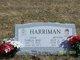 Guy L Harriman Jr.