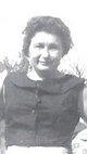 Profile photo:  Vera Boehme