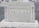 Katherine <I>Manning</I> Byron