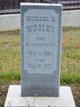 Michael Wooley