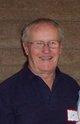 Jim Almquist