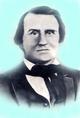 Jonathan H. James
