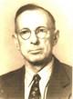 """Profile photo:  Sidney Herbert """"Herbert"""" Cook"""
