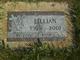 Lillian <I>Heir</I> Abraham