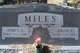 Profile photo:  James S. Miles