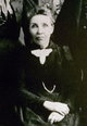 Helen Buchanan <I>Campbell</I> Coutts