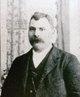 William Albert Coutts