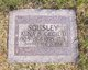 Cecil D. Sousley