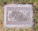 Alna S. <I>Olson</I> Sousley