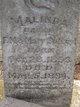 Malinda Ballard