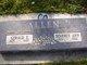 Beverly Ann <I>Weiland</I> Allen