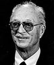 Profile photo:  John H. Couzens